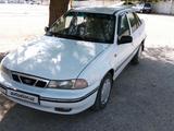 Daewoo Nexia 2003 года за 3 500 у.е. в Samarqand