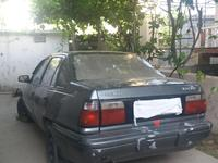 Daewoo Racer 1995 года за 1 500 у.е. в Toshkent