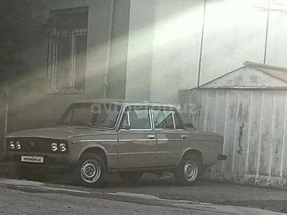 VAZ (Lada) 2106 1988 года за 2 200 у.е. в Toshkent