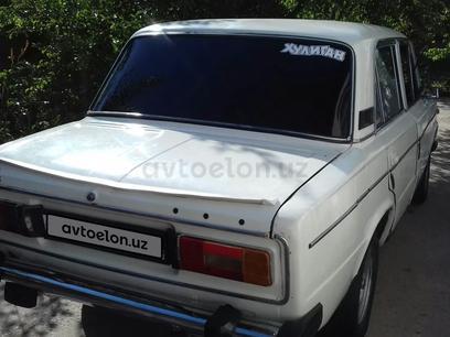 ВАЗ (Lada) 2106 1988 года за 1 800 y.e. в Денау