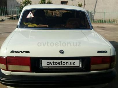 GAZ 3110 (Volga) 1998 года за 3 600 у.е. в Beruniy