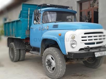 ZiL 1991 года за 10 000 у.е. в Samarqand