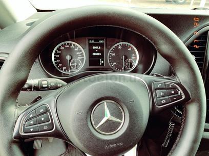Mercedes-Benz Vito 2015 года за 26 500 у.е. в Toshkent – фото 5
