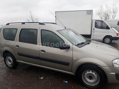 VAZ (Lada) Largus 2018 года за 11 000 у.е. в Navoiy