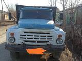 ZiL  130 1991 года за ~6 658 у.е. в Gurlan tumani