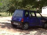Daewoo Tico 1998 года за ~2 306 y.e. в Байсунский район