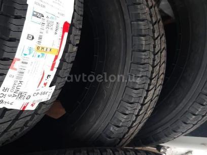 Mercedes-benz sprinter шины w906 за 550 у.е. в Toshkent