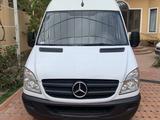 Mercedes-Benz Sprinter 2013 года за 21 800 у.е. в Namangan