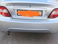 Chevrolet Nexia 2, 2 pozitsiya DOHC 2014 года за 6 500 у.е. в Toshkent