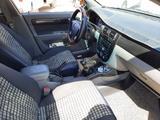 Chevrolet Lacetti, 2 позиция 2013 года за 8 500 y.e. в Зарафшан