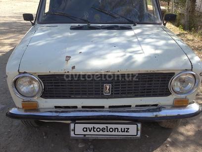 VAZ (Lada) 2101 1975 года за 1 000 у.е. в Shahrisabz tumani – фото 5