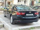 Chevrolet Malibu 2020 года за 27 500 y.e. в Ташкент