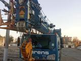 Terex-demag AC100 в Ташкент