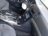 Chevrolet Epica, 3 pozitsiya 2011 года за 9 000 у.е. в Toshkent