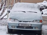 ВАЗ (Lada) Самара 2 (седан 2115) 2003 года за ~3 342 y.e. в Карши