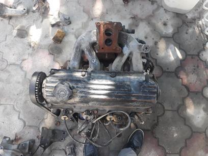 Двигатель за 350 у.е. в Buxoro