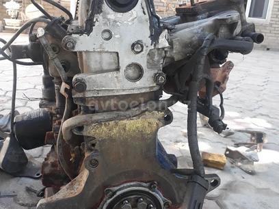 Двигатель за 350 у.е. в Buxoro – фото 2