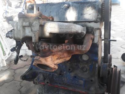 Двигатель за 350 у.е. в Buxoro – фото 3