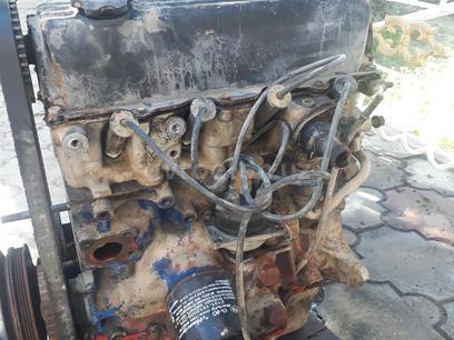 Двигатель за 350 у.е. в Buxoro – фото 4