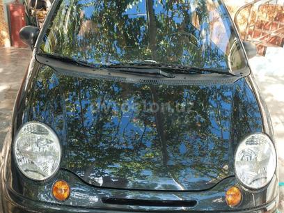 Chevrolet Matiz, 1 pozitsiya 2013 года за 4 500 у.е. в Andijon