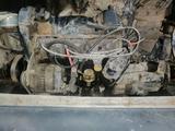 Мотор, коробка за 300 у.е. в Toshkent