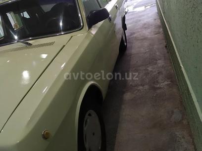 ГАЗ 2410 (Волга) 1988 года за 1 800 y.e. в Ташкент – фото 5