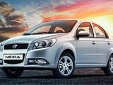 Chevrolet Nexia 3, 4 pozitsiya 2020 года за ~10 143 у.е. в Toshkent