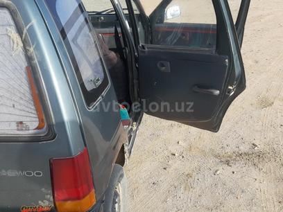 Daewoo Tico 1998 года за 1 800 y.e. в Навои
