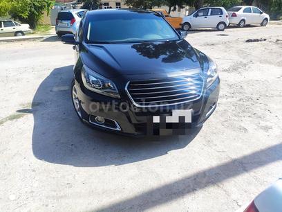 Chevrolet Malibu, 3 pozitsiya 2013 года за 14 500 у.е. в Guliston