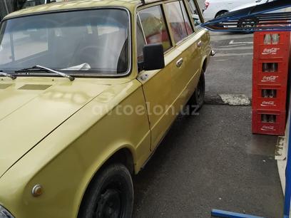 VAZ (Lada) 2102 1978 года за 2 400 у.е. в Toshkent