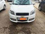 Chevrolet Nexia 3, 4 позиция 2018 года за 9 000 y.e. в Ташкент