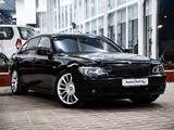 BMW 750 2008 года за 38 000 у.е. в Toshkent