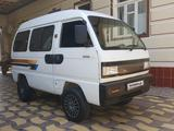 Daewoo Damas 2004 года за 3 800 y.e. в Папский район