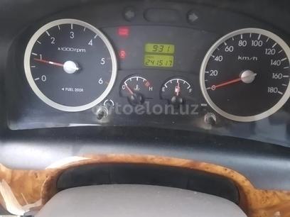 Hyundai  Porter 2010 года за 12 200 y.e. в Фергана – фото 2