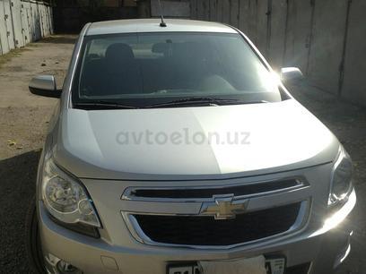 Chevrolet Cobalt, 3 позиция 2014 года за 9 200 y.e. в Ташкент
