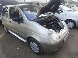 Chevrolet Matiz Best, 2 pozitsiya 2009 года за 3 300 у.е. в Toshkent