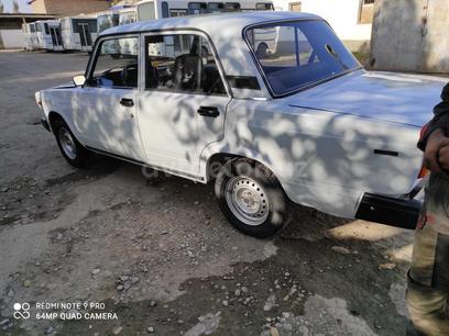 ВАЗ (Lada) 2107 2007 года за ~2 861 y.e. в Карши