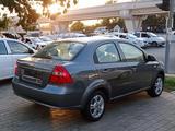 Chevrolet Nexia 3, 4 позиция 2021 года за 15 000 y.e. в Ташкент