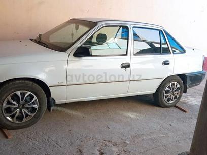 Daewoo Nexia 1996 года за 5 200 y.e. в Янгиюль
