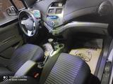 Chevrolet Spark, 3 pozitsiya 2015 года за 7 100 у.е. в Toshkent