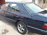 Mercedes-Benz E 200 1991 года за 4 000 у.е. в Namangan
