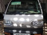 Chevrolet Damas 2020 года за 8 400 y.e. в Самарканд