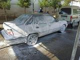 Daewoo Nexia 2003 года за 3 500 y.e. в Фергана