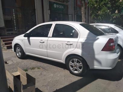 Chevrolet Nexia 3, 4 pozitsiya 2017 года за 8 500 у.е. в Samarqand – фото 3