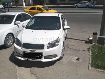 Chevrolet Nexia 3, 4 pozitsiya 2017 года за 8 500 у.е. в Samarqand – фото 6