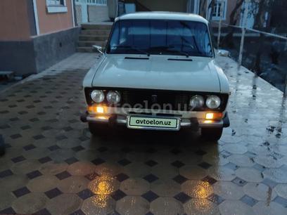 ВАЗ (Lada) 2106 1987 года за ~1 613 y.e. в Самарканд