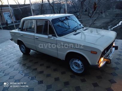 ВАЗ (Lada) 2106 1987 года за ~1 613 y.e. в Самарканд – фото 2