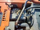 Motor Isuzu 4hf1 4porwenli injektor в Балыкчинский район