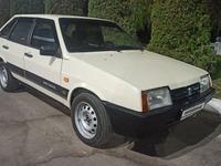 ВАЗ (Lada) Самара (хэтчбек 2109) 1995 года за 2 300 y.e. в Ташкент