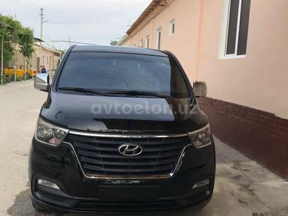 Hyundai Starex 2019 года за 28 500 у.е. в Farg'ona